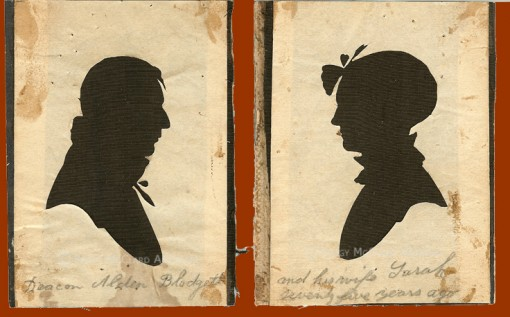 Antique-silhouettes-e1295247378787