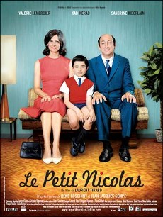 Le_Petit_Nicolas_soundtrack