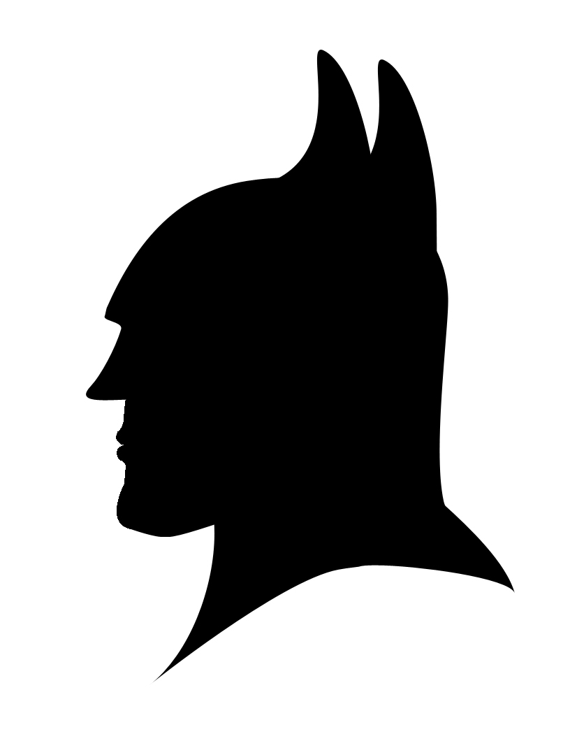 batman_silhouette_by_icedragon529