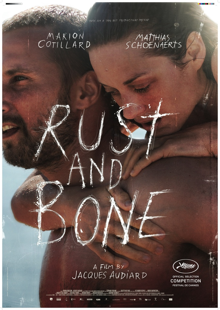 rust-bone1