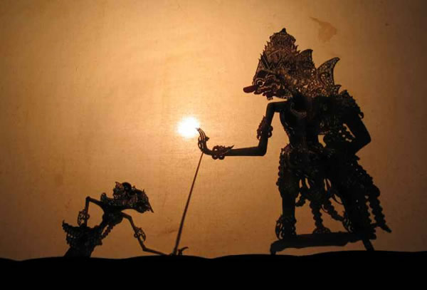 shadow_puppet