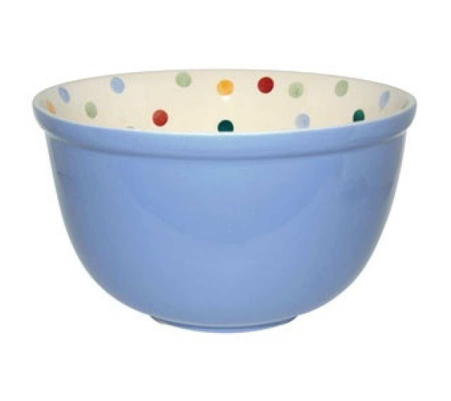 blue-polka-dot-mixing-bowl_3