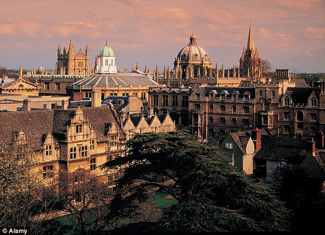 1413394466391_Image_galleryImage_A_View_of_Oxford_spires_f
