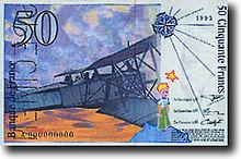 50 francs St Ex revers (1)