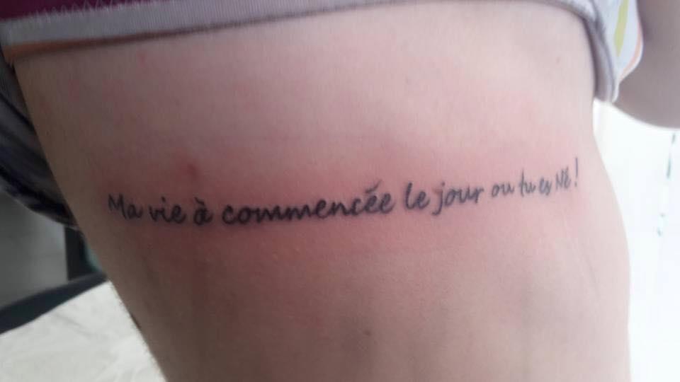 tatouage3