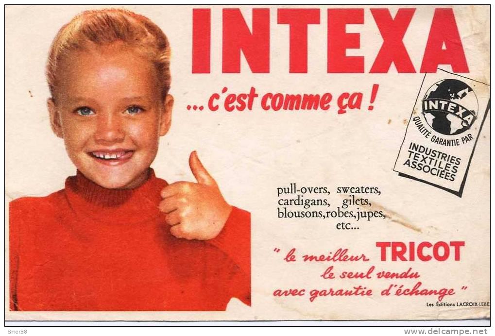 vigan-intexa1