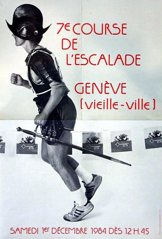 course-historique137-2